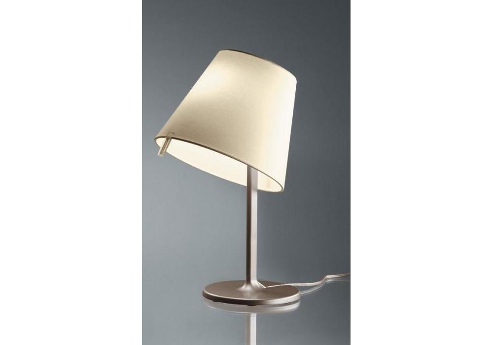 Lampada Scrivania Viola : Ikea lampade da tavolo. latest lampada da comodino ikea con