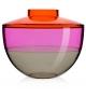 Shibuya Vase Kartell
