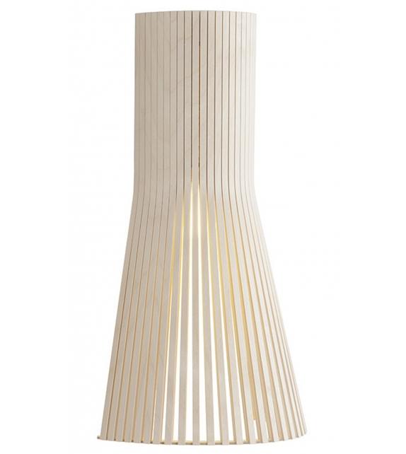 Secto 4231 Secto Design Wall Lamp