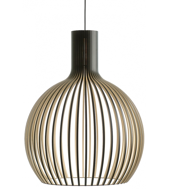 Octo 4240 Secto Design Pendant Lamp