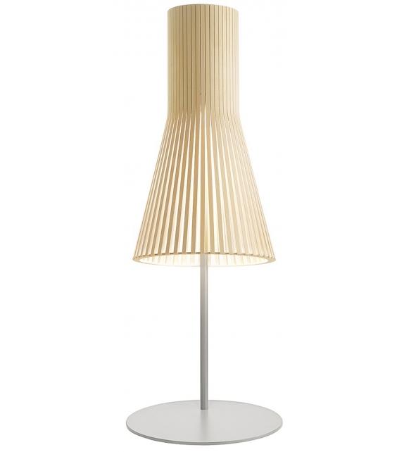 Secto 4220 Secto Design Lámpara de Mesa