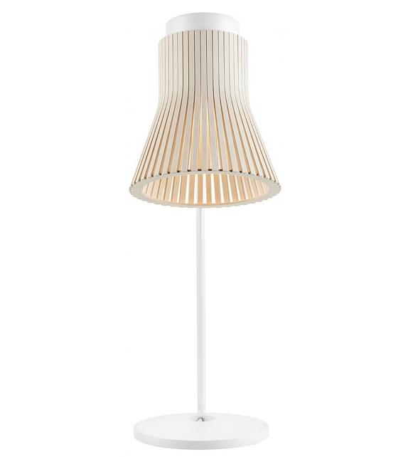 Petite 4620 Secto Design Lampada da Tavolo