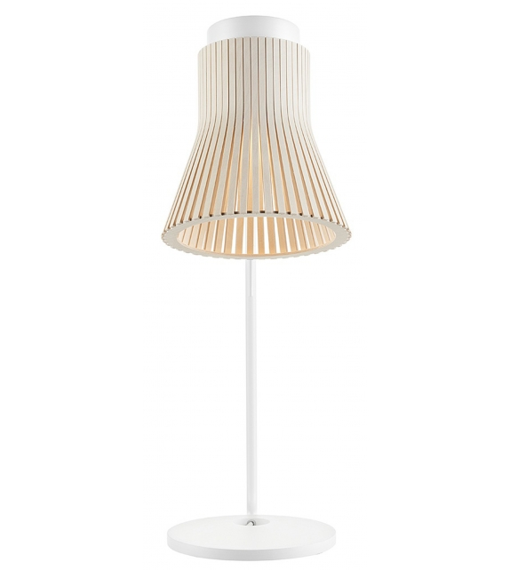 Petite 4620 Secto Design Table Lamp