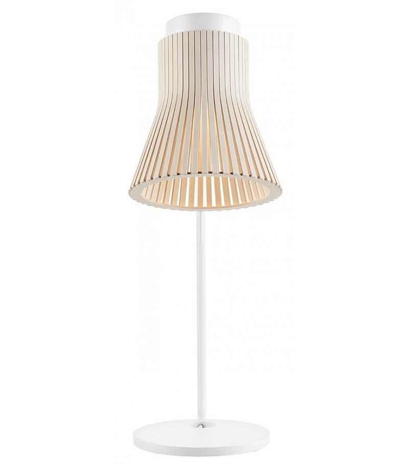 petite 4620 secto design lampe de table milia shop. Black Bedroom Furniture Sets. Home Design Ideas