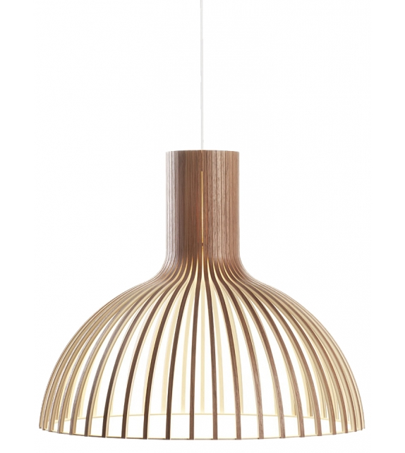Victo 4250 Secto Design Pendant Lamp