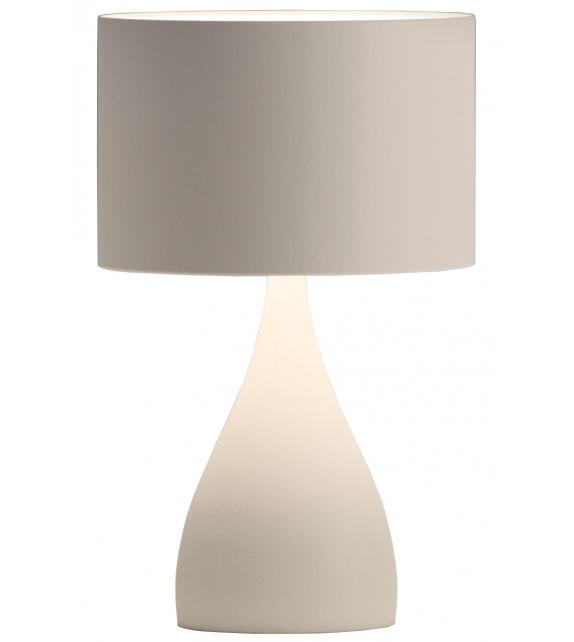 Jazz 1333 Lampe de Table Vibia