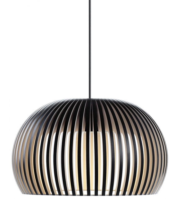Atto 5000 Secto Design Pendant Lamp