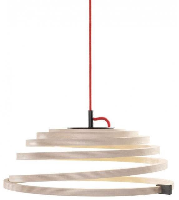 Aspiro 8000 Secto Design Pendant Suspension