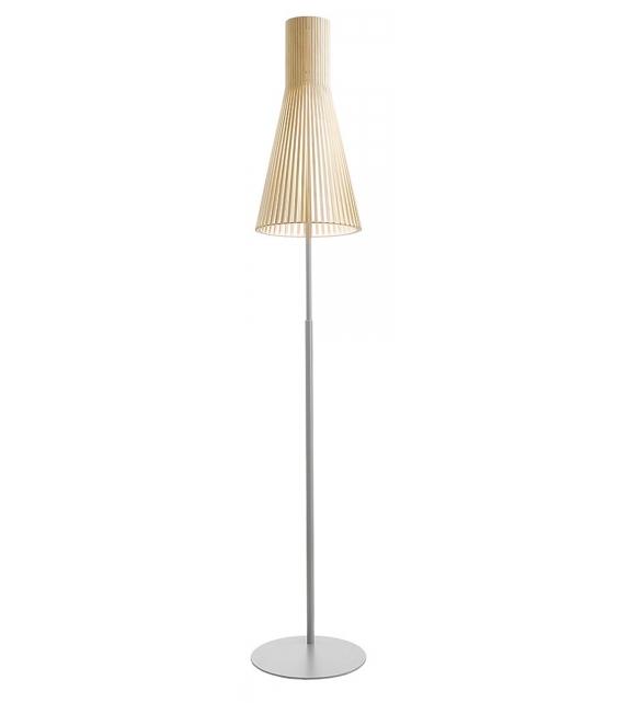 Secto 4210 Secto Design Lámpara de Pie