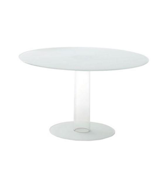 Hub tavolino