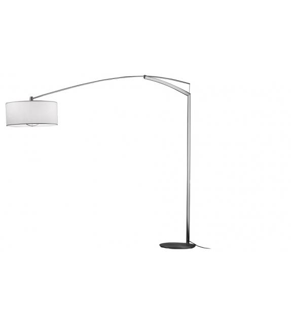 Vibia: Balance Lámpara de Pie