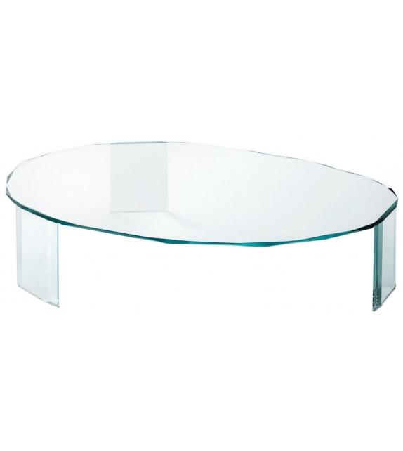 Kooh-I-Noor Glas Italia Coffee Table