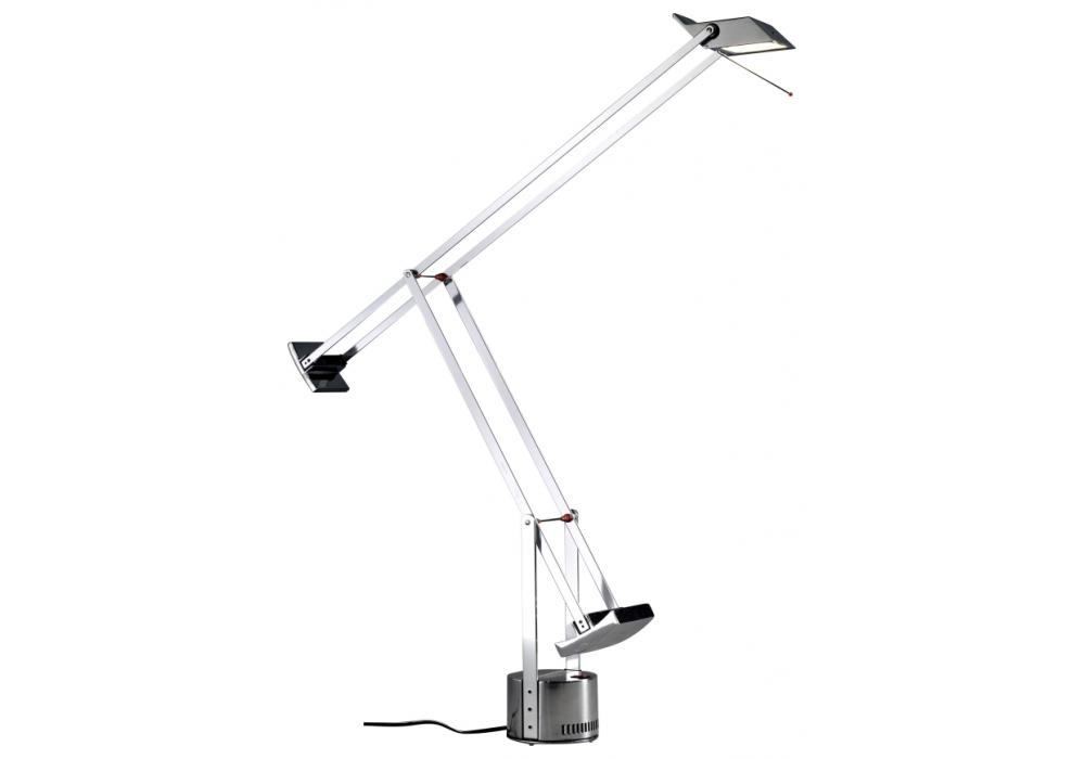 Tizio Micro Table Lamp Artemide Milia Shop