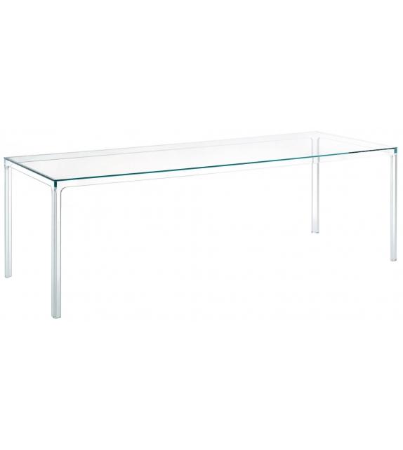 Oscar Glas Italia Table