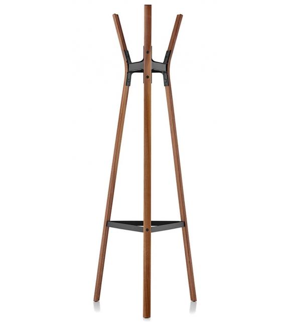 Steelwood Coat Stand Magis