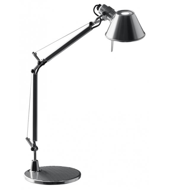 Tolomeo Micro Lampada Da Tavolo Artemide - Milia Shop