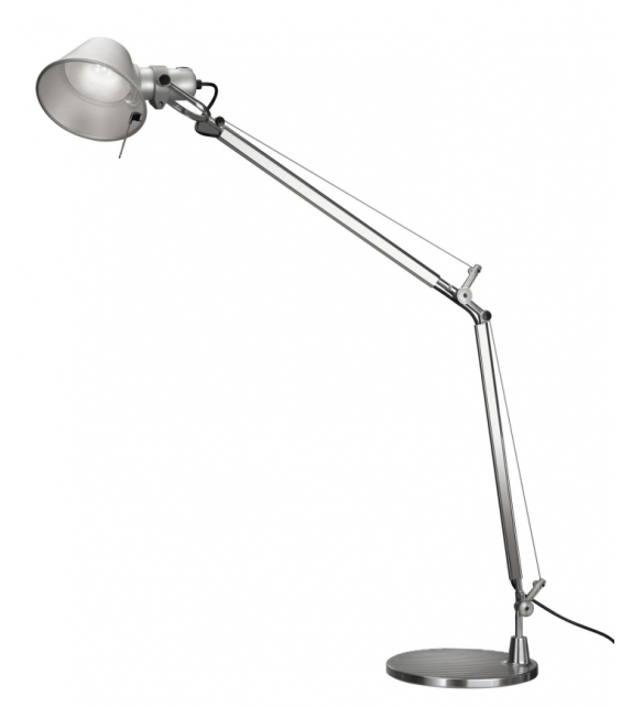 Tolomeo mini LED