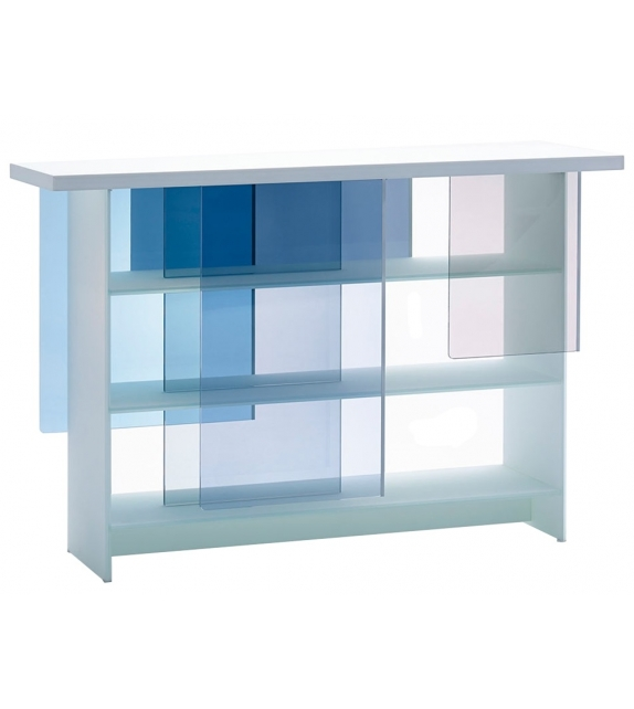 glas italia zu verkaufen online 3 milia shop. Black Bedroom Furniture Sets. Home Design Ideas