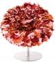 Bouquet Poltrona