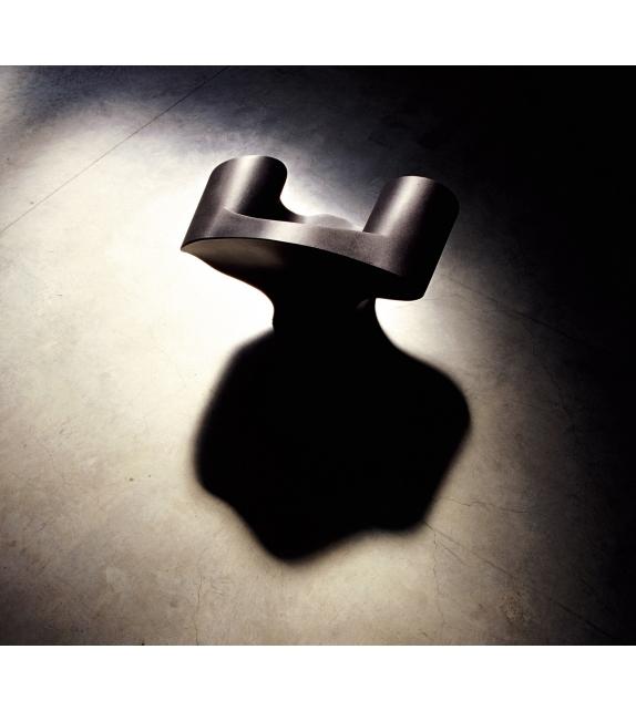 The Big Easy Moroso Armchair