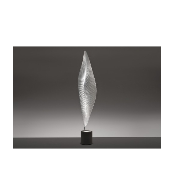 Cosmic Leaf Floor Lamp Artemide Milia Shop