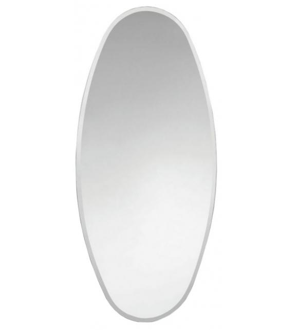 Bric Mirrors Glas Italia