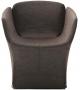 Moroso: Bloomy Chair