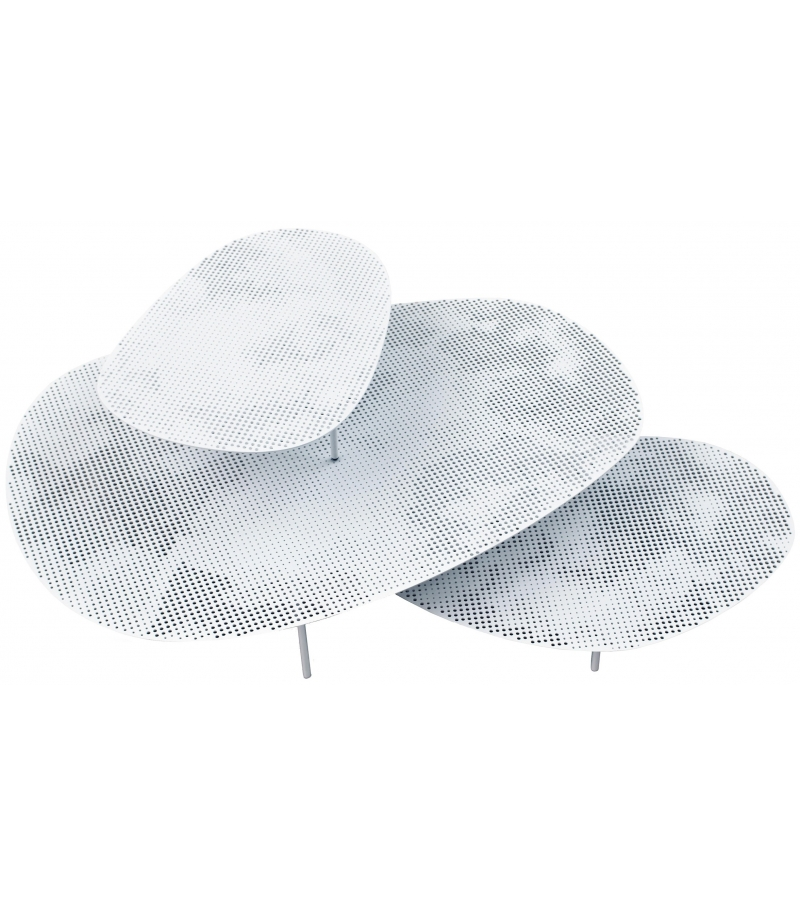 Cloud Table Basse Moroso
