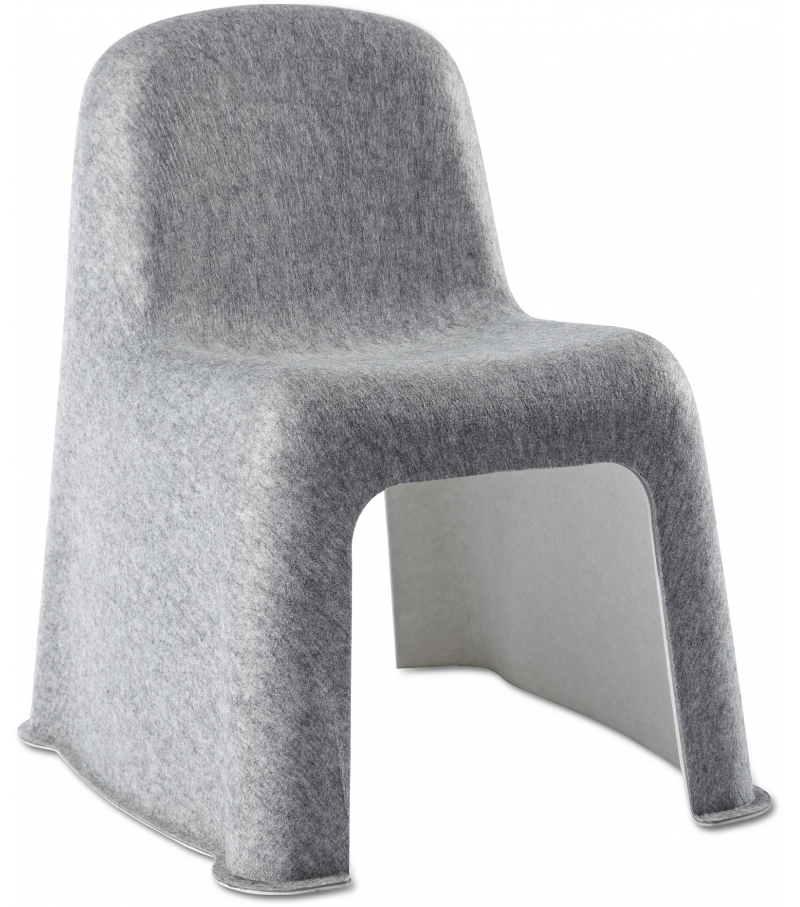 Hay: Nobody Chair