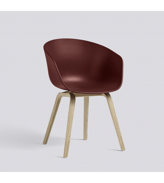 About a Chair AAC 22 Hay Silla