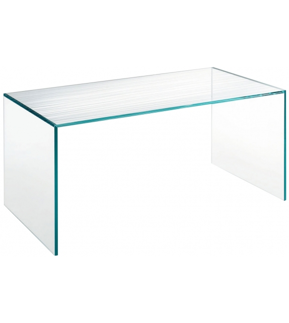 Ghiacciolo Ponte Glas Italia Table