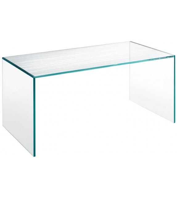 Ghiacciolo Ponte Glas Italia Table
