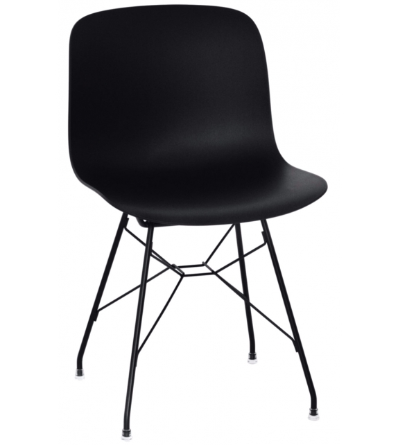 Troy Magis Chair with Support