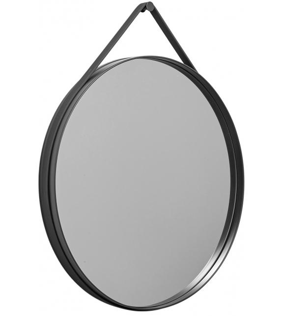 Strap Hay Miroir