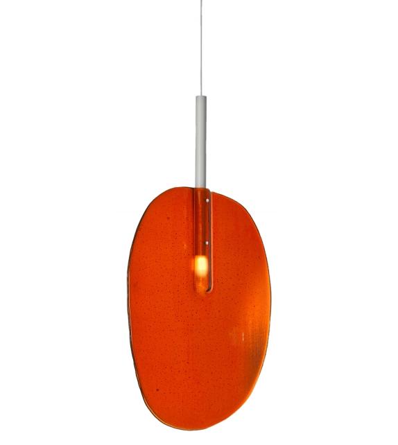 Lollipop Lasvit Pendant