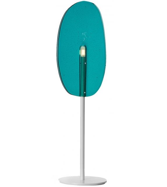Lollipop Lasvit Table Lamp