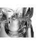 Born Broken Lasvit Vase