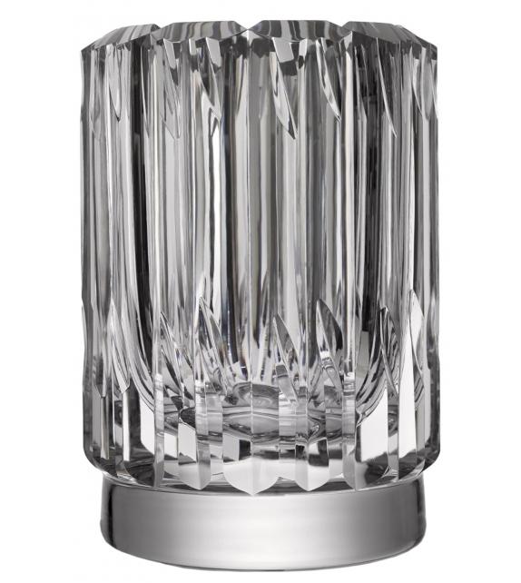 Radiant Lasvit Vase