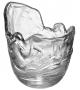 Frozen Cooler Lasvit Ice Bucket