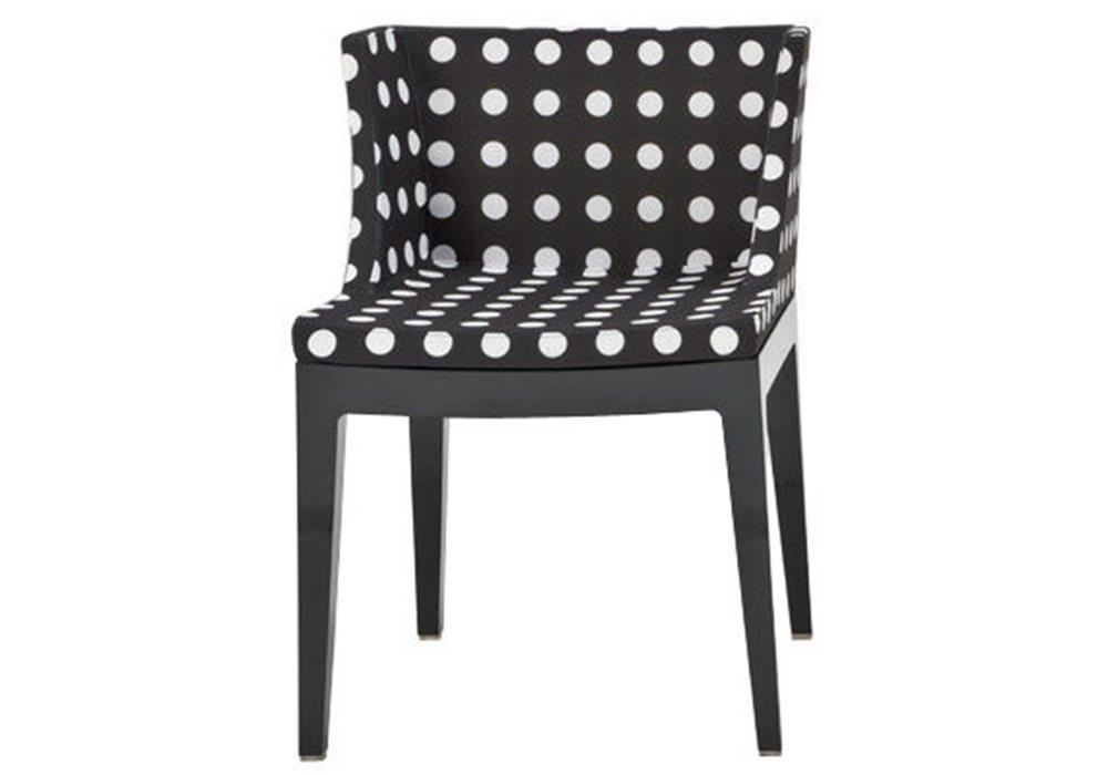 Kartell mademoiselle chair milia shop - Chaise mademoiselle starck ...
