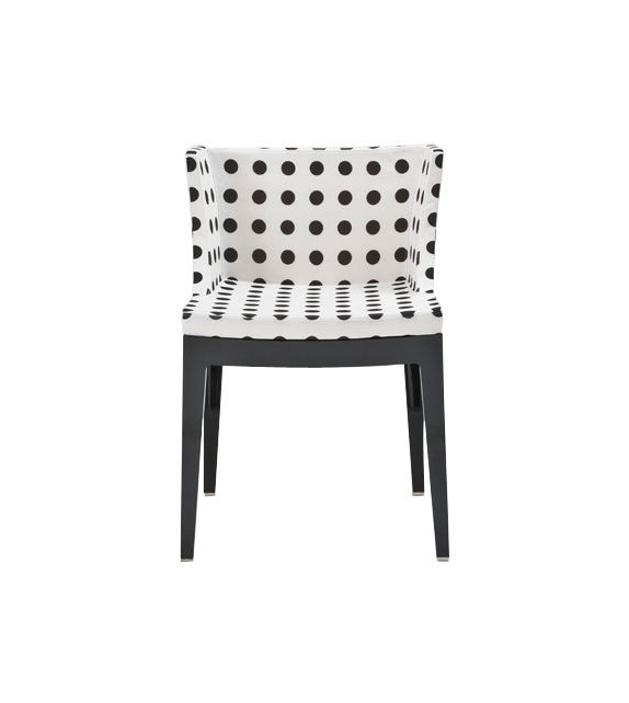 bureau milia shop. Black Bedroom Furniture Sets. Home Design Ideas