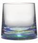 Candy Lasvit Glass