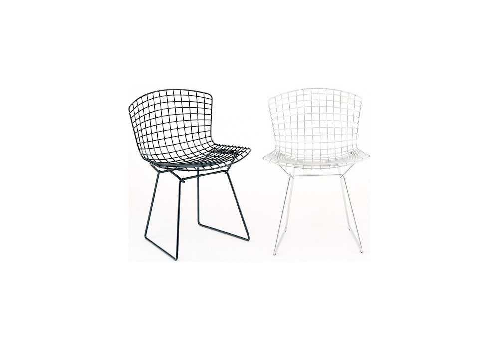 Home gt furniture gt chairs gt bertoia chair