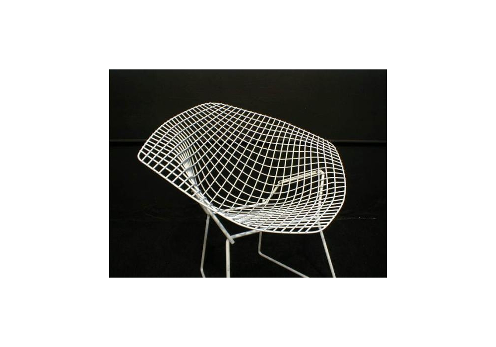 Furniture gt armchairs amp chaise longue gt bertoia diamond chair knoll
