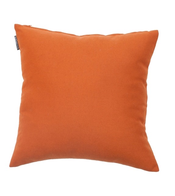 Garden Easy Pillow Röshult Cuscino