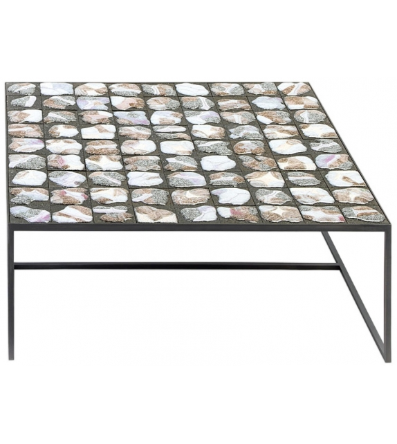 Sciara Paola Lenti Table D'Appoint