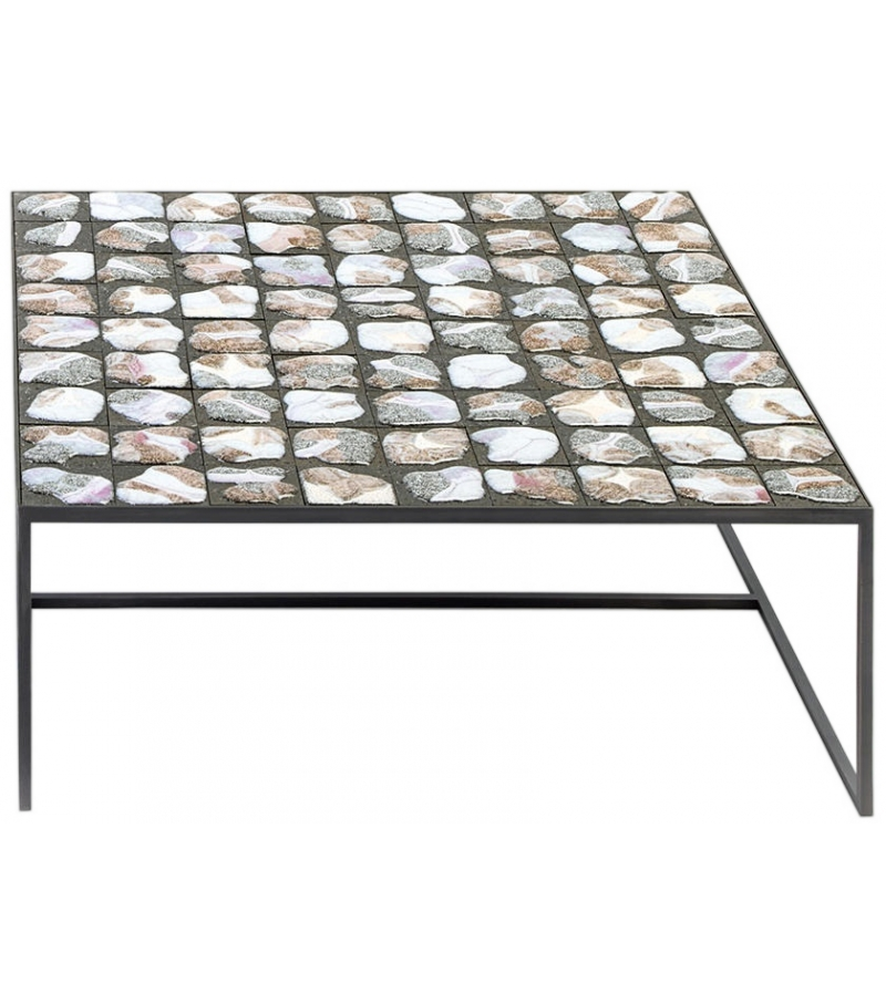 Sciara Paola Lenti Occasional Table