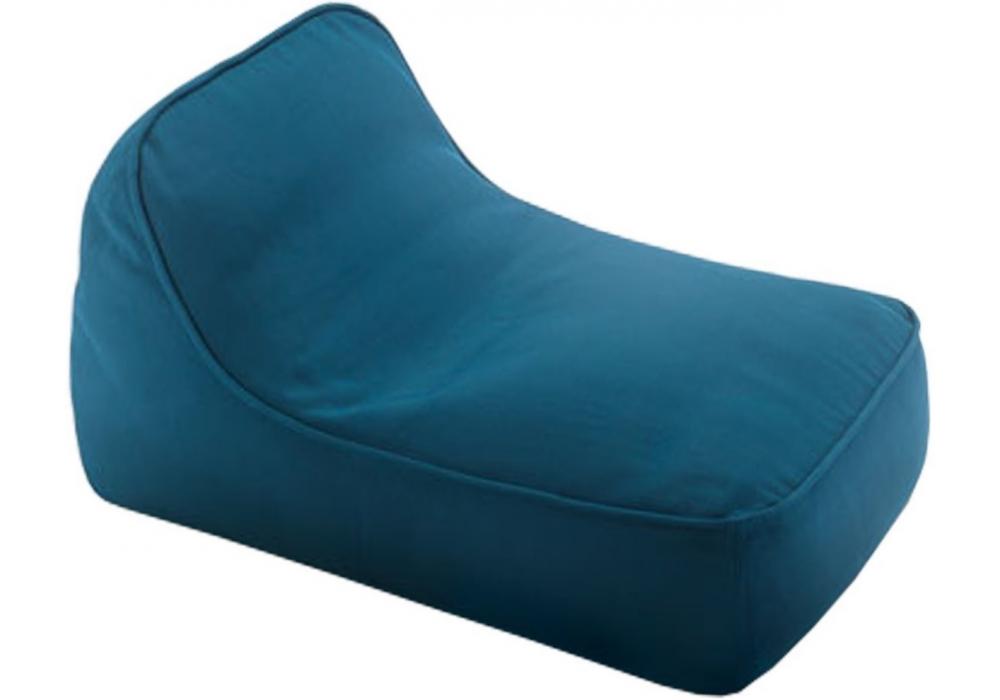 Float Chaise Longue Paola Lenti - Milia Shop