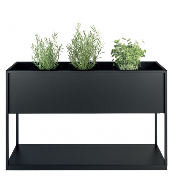 Planter Carl Röshults Flower Box