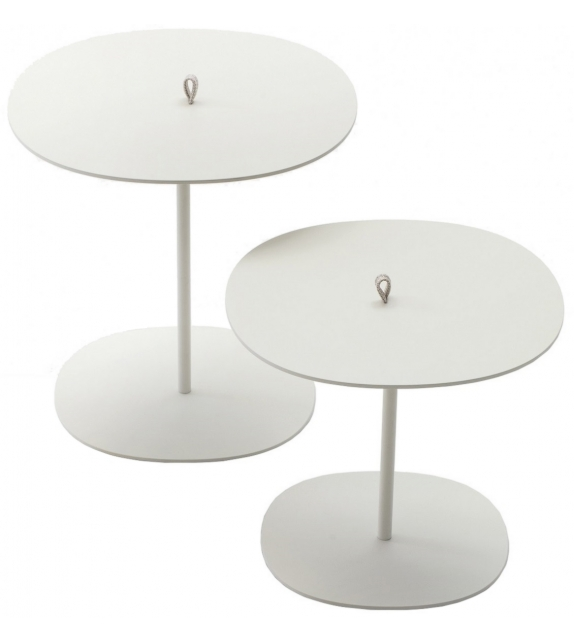 Strap Paola Lenti Table D'Appoint